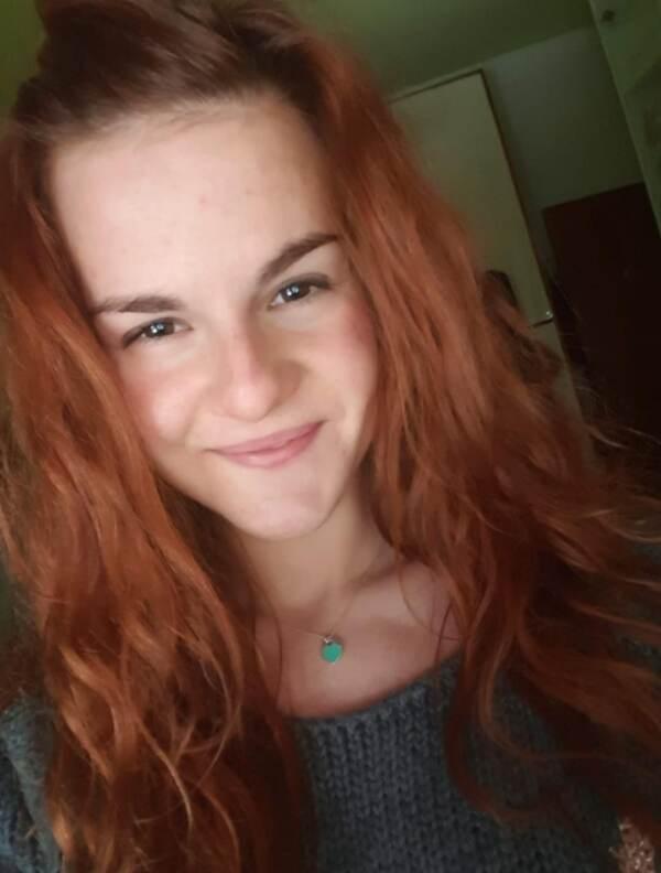 Sara Pedri, un'altra ginecologa conferma vessazioni in reparto