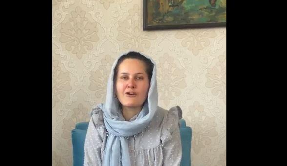 """Talebani a Kabul, l'appello della regista: """"Abbiamo bisogno di voi, tutti cercano di scappare"""""""