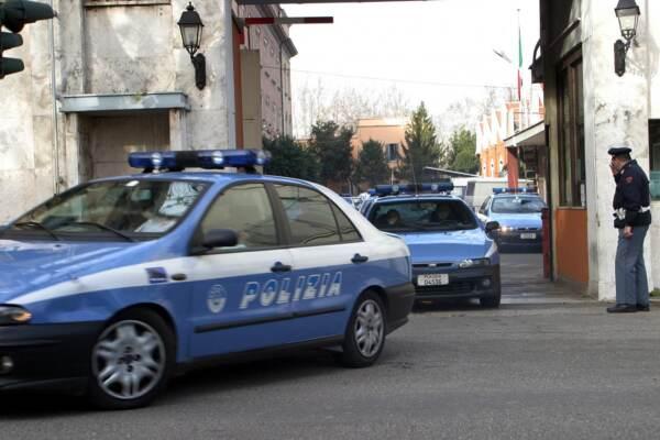 Puglia, accoltella la moglie al volto perché rifiuta di avere rapporti sessuali