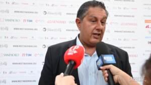"""Covid, Giovanni Toti: """"Insegnanti hanno responsabilità, considerino un dovere vaccinarsi"""""""