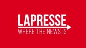 Giornale Radio del pomeriggio, lunedì 23 agosto