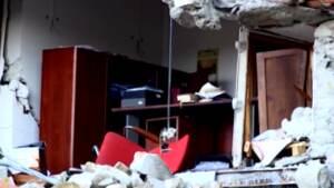 Viaggio ad Amatrice: il paese cancellato dal sisma