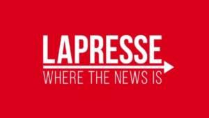 Giornale Radio del mattino, mercoledì 25 agosto
