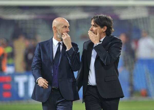 Mercato, Bakayoko verso il Milan. Inter su Belotti. Il Psg sogna Messi-CR7
