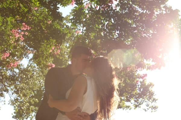 Oroscopo del giorno di giovedì 26 agosto, Toro: un amore effimero