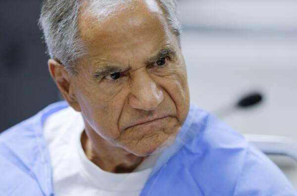 Usa, l'assassino di Bob Kennedy potrebbe essere liberato dopo 53 anni