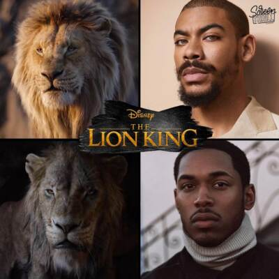 barry-jenkins-the-lion-king