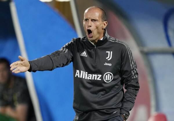 Calciomercato, Juve bocciata. Milane Inter con riserva. Promosse Atalanta e le romane