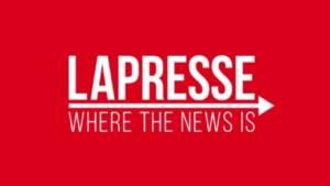 Giornale Radio del pomeriggio, mercoledì 1 settembre