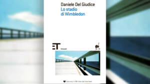 DelGiudice_DUE