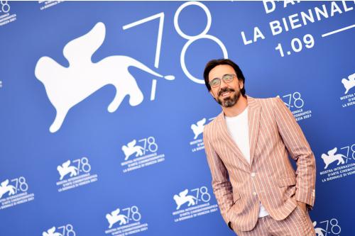 Festival di Venezia 2021, al via la 78esima edizione – FOTOGALLERY
