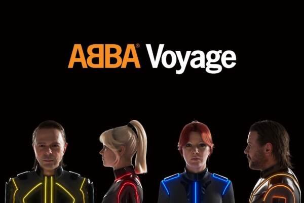 Musica, gli Abba sono tornati: un album e concerti con gli avatar