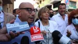 """Amministrative Milano, Bernardo: """"Confronti tra i cittadini, non nei palazzi chiusi"""""""