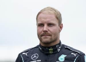 F1, GP di Gran Bretagna 2021: il giovedì pregara a Silverstone