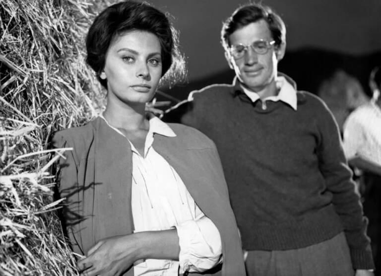 Jean-Paul-Belmondo-1960-la-ciociara