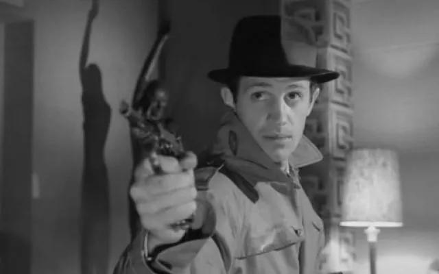 Jean-Paul-Belmondo-1962-lo-spione
