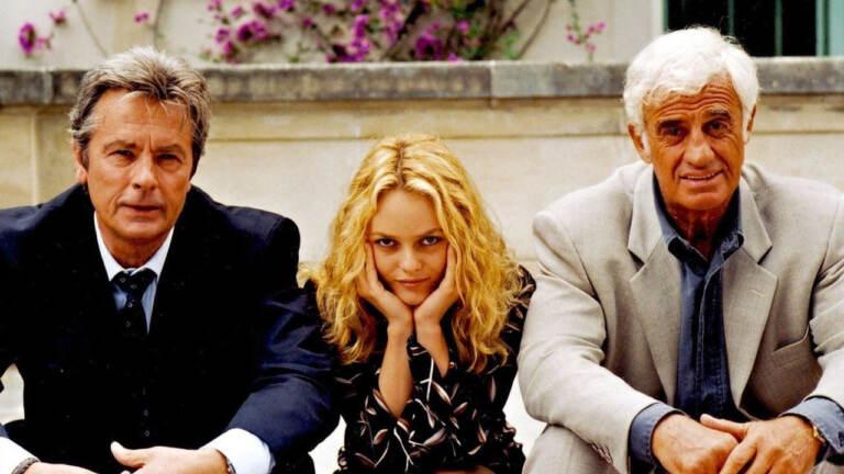 Jean-Paul-Belmondo-1998-Uno-dei-due