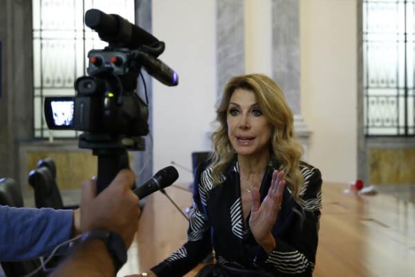Venezia 78, alla Mostra martedì protagonista il Festival del cinema italo-spagnolo