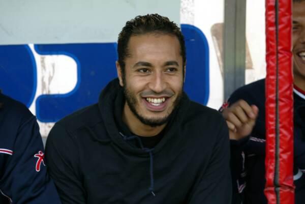 Libia, scarcerato il figlio di Gheddafi Al-Saadi