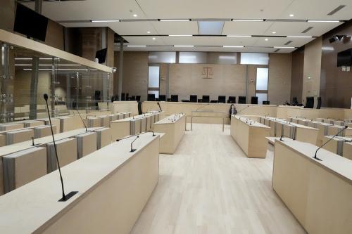 Bataclan: sei anni dopo al via il maxi processo | LE IMMAGINI DI UNA STRAGE