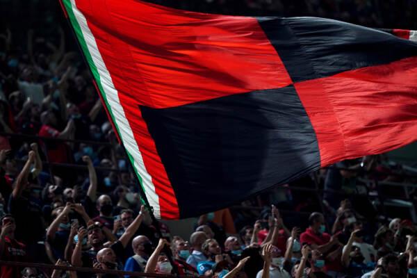 Milan taglia i prezzi dei biglietti Champions, si parte da 39 euro