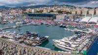 Nautica, Demaria: A Salone Genova primo giorno +20% accessi su 2020