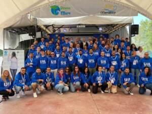 Uil, al via Uilcamp: summer school per il confronto tra giovani e mondo lavoro