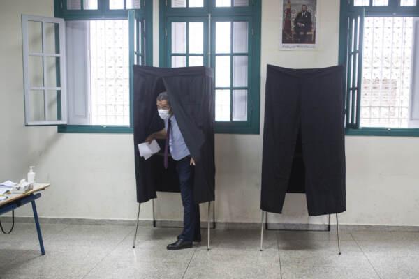 """Elezioni in Marocco, osservatori APCE: """"integrità"""" e """"trasparenza"""" alle urne"""