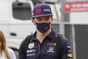 Gp Monza, Bottas vince la Sprint Race ma la pole è di Verstappen