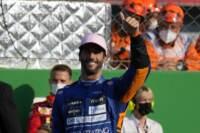 Formula 1, GP Italia: il Sabato a Monza