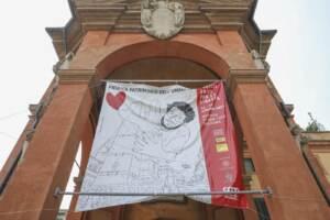 """Bolgona, progetto """"Patrick Patrimonio dell'Umanità"""""""