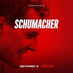 chumacher