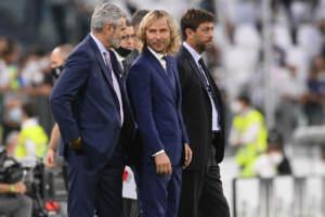 Juventus: approvato bilancio al 30/6, perdita di 209 mln