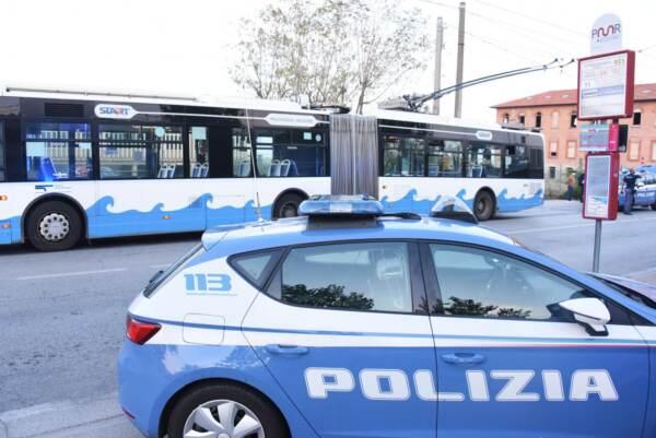 Accoltellamento Rimini: ferisce 5 persone tra cui un bambino