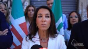 """Amministrative Torino, Ronzulli: """"Damilano occasione per cittadini stanchi del malgoverno della sinistra"""""""