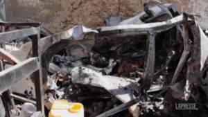 Afghanistan, Pentagono ritratta: attacco con i droni uccise solo civili