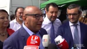 """Milano, Bernardo: """"Sala dica cosa pensa del reddito di cittadinanza"""""""