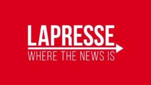 Giornale Radio del pomeriggio, sabato 18 settembre