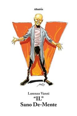 Lorenzo-Vanni