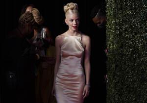 Los Angeles, Primetime Emmy Awards 2021 - I Premi