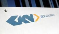 Melrose bid for GKN