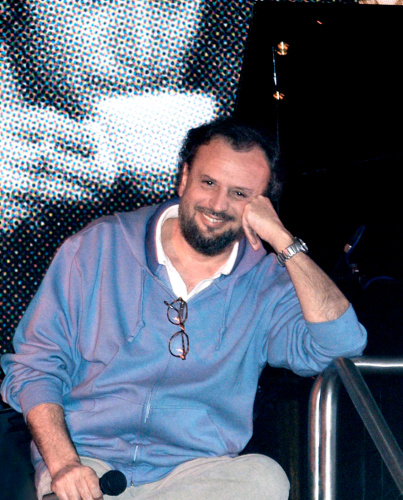Ivano Fossati compie 70 anni: la storia per immagini del cantautore genovese | GALLERY