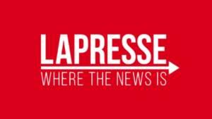 Giornale Radio del pomeriggio, giovedi' 23 settembre