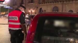 Mafia: blitz a Caltanissetta, 55 arresti a Mazzarino