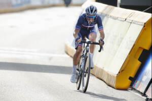 Ciclismo, Alaphilippe Campione del Mondo per la seconda volta