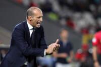 Juventus, Dybala e Morata tornano dopo sosta. Chance per Kean con Chelsea e Toro