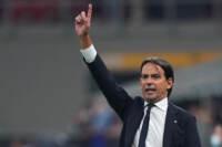 Inter, Inzaghi: Con Shakhtar non è decisiva, dobbiamo trovare equilibrio