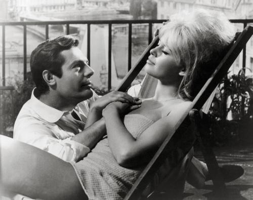 Buon compleanno Brigitte Bardot: B.B. compie 87 anni – LA FOTOGALLERY