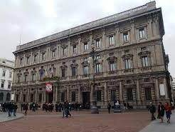Milano, il comune risponde dopo le denunce del Giornale d'Italia sull'inefficienza degli uffici pubblici