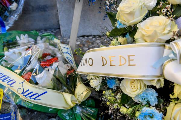 Tifoso ucciso, confermati 4 anni a Manduca per omicidio stradale